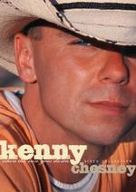 Kenny Chesney Video Collection - When the Sun Goes Down (2004) ( DVD )