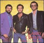 Larry Gatlin & The Gatlin Brothers Band - 17 Greatest Hits
