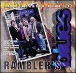 Laurel Canyon Ramblers - Rambler\'s Blues