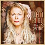 LeAnn Rimes - Today Is Christmas