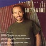 Lee Greenwood - The Best of