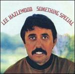 Lee Hazlewood - Something Special  [VINYL]
