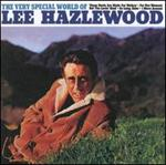 Lee Hazlewood - Very Special World of  (Remastered)