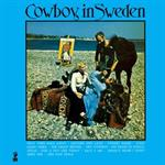 Lee Hazlewood - Cowboy in Sweden  (Remastered)