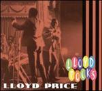 Lloyd Price - Lloyd Rocks
