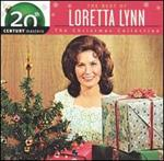 Loretta Lynn - 20th Century Masters - The Christmas Collection