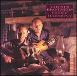 Louvin Brothers -  Close Harmony [BOX SET]
