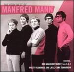 Manfred Mann - Very Best of
