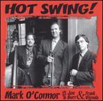 Mark O\'Connor - Hot Swing