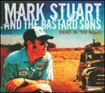Mark Stuart - Bend in the Road