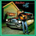 Marty Stuart - Busy Bee Cafe