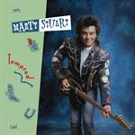 Marty Stuart - Tempted (180gram Vinyl)