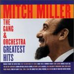 Mitch Miller - Greatest Hits