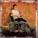 Nanci Griffith - Hearts in Mind