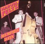 Narvel Felts - Memphis Days