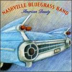 Nashville Bluegrass Band - American Beauty
