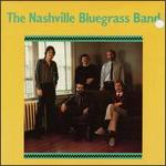 Nashville Bluegrass Band - Idletime