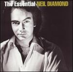 Neil Diamond - The Essential [REMASTERED]