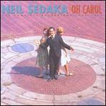 Neil Sedaka - Oh Carol: the Complete Recordings 1956 - 1966