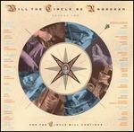 Nitty Gritty Dirt Band - Will the Circle Be Unbroken, Vol. 2