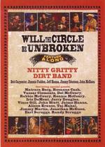 Nitty Gritty Dirt Band - Will The Circle Be Unbroken ( DVD )