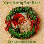 Nitty Gritty Dirt Band - Christmas Album