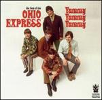 Ohio Express - Best of : Yummy Yummy Yummy