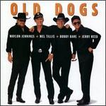 Old Dogs - Old Dogs