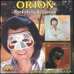 Orion - Rockabilly / Sunrise