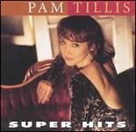Pam Tillis - Super Hits [Arista 2004]