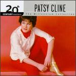 Patsy Cline - 20th Century Masters: