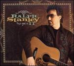 Ralph Stanley II - This One Is Two