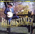 Ralph Stanley - Essential Masters