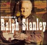 Ralph Stanley - The Very Best of