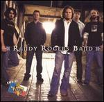 Randy Rogers - Live at Billy Bob\'s Texas [LIVE]
