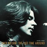 Rick Nelson - The Last Time Around (7-CD-Box )