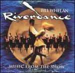 Riverdance - Music From The Show [SPECIAL EDITION]