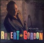 Robert Gordon - Satisfied Mind