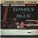 Roy Orbison  - Sings Lonely And Blue   [VINYL]