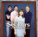 Seekers - Ultimate Collection [2 CD]