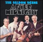 Seldom Scene - After Midnight