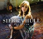 Sierra Hull - Daybreak (Digipack Packaging)