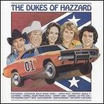 The Dukes of Hazzard [Original TV Soundtrack ]