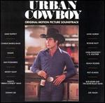 Various Artists - Urban Cowboy [SOUNDTRACK]