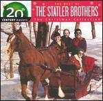 Statler Brothers - Christmas Collection: 20th Century Masters