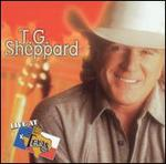 T.G. Sheppard - Live at Billy Bob\'s Texas [LIVE]