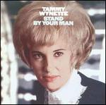 Tammy Wynette - Stand By Your Man [EXTRA TRACKS]