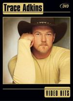 Trace Adkins - Video Hits ( DVD )