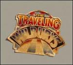 Traveling Wilburys - The Traveling Wilburys  [2 CD & 1 DVD]