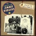 Various Artists - Let Me Be Your Side Track: The Influence of Jimmy Rogers